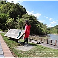 三星長埤湖-2018-08-20.jpg