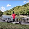 三星長埤湖-2018-08-21.jpg