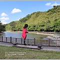 三星長埤湖-2018-08-22.jpg