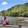 三星長埤湖-2018-08-23.jpg
