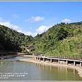 三星長埤湖-2018-08-25.jpg