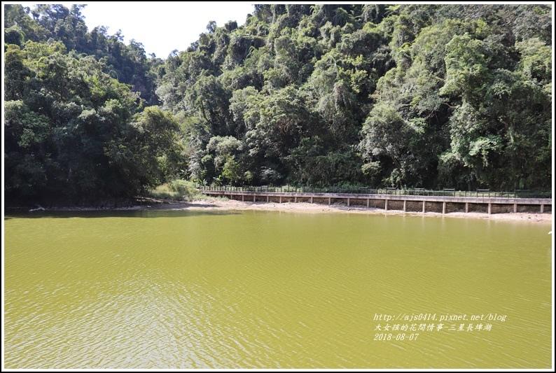 三星長埤湖-2018-08-26.jpg