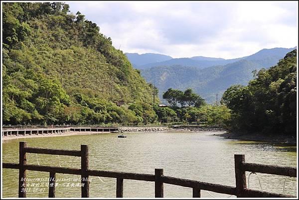三星長埤湖-2018-08-27.jpg