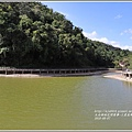三星長埤湖-2018-08-28.jpg