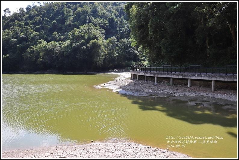 三星長埤湖-2018-08-29.jpg