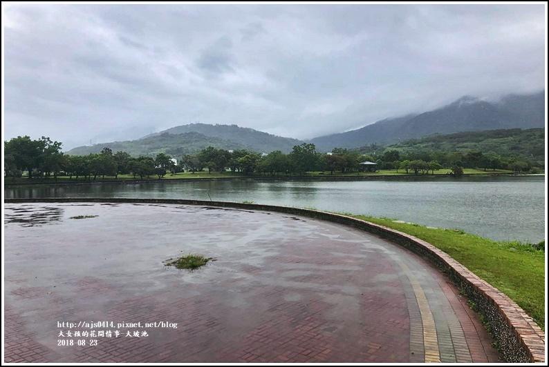 大坡池-2018-08-04.jpg