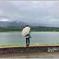 大坡池-2018-08-07.jpg