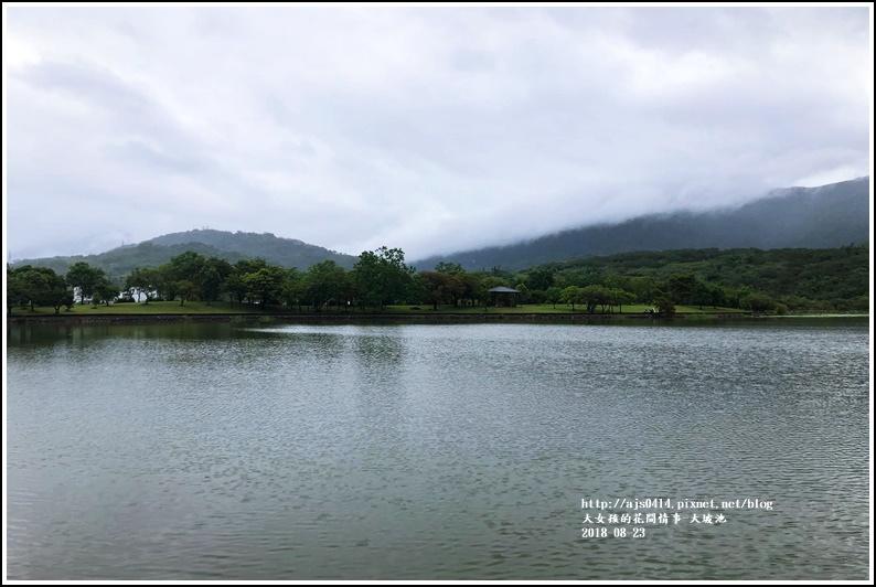 大坡池-2018-08-08.jpg