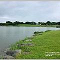 大坡池-2018-08-10.jpg