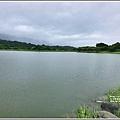 大坡池-2018-08-11.jpg