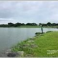 大坡池-2018-08-12.jpg