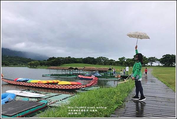 大坡池-2018-08-15.jpg