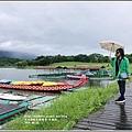 大坡池-2018-08-16.jpg