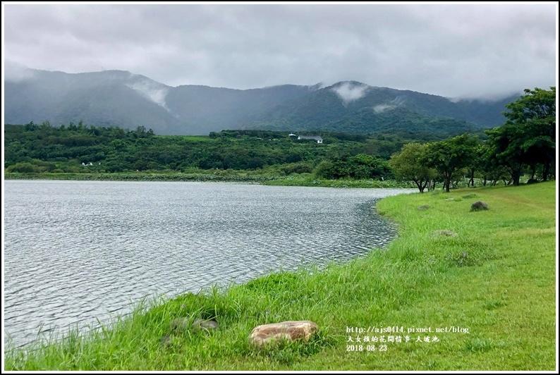 大坡池-2018-08-17.jpg