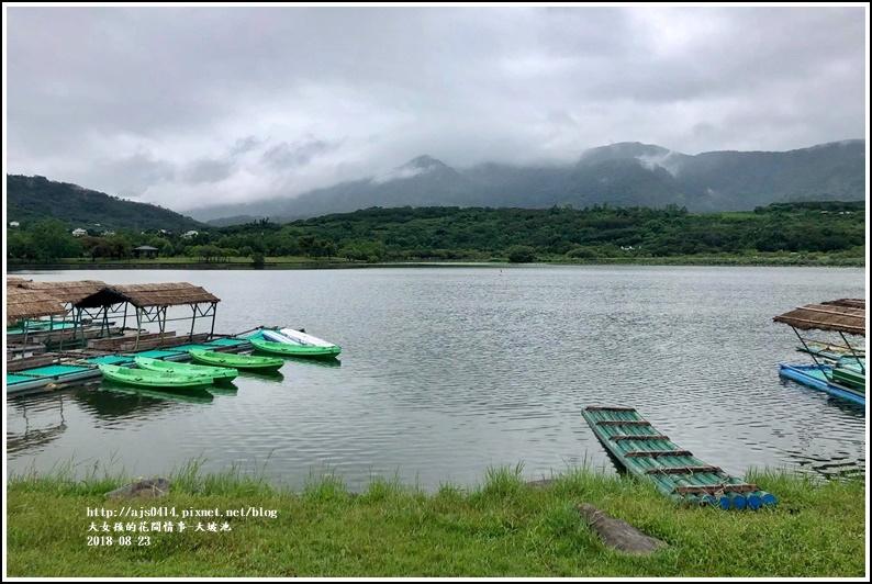 大坡池-2018-08-20.jpg