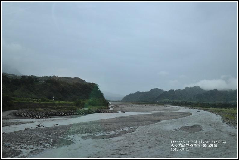 鸞山部落(會走路的樹)-2018-08-02.jpg