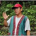 鸞山部落(會走路的樹)-2018-08-08.jpg