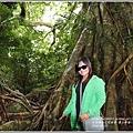 鸞山部落(會走路的樹)-2018-08-13.jpg
