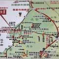 永安田媽媽餐坊-2018-08-01.jpg