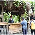 鸞山森林博物館-2018-08-13.jpg