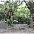 鸞山森林博物館-2018-08-32.jpg