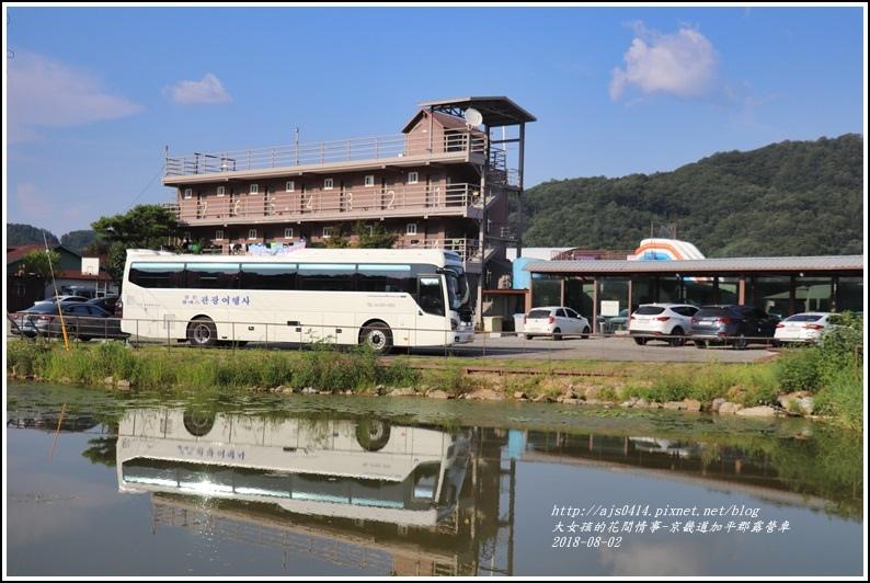 京畿道加平郡露營車-2018-08-01.jpg