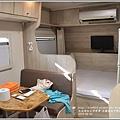 京畿道加平郡露營車-2018-08-03.jpg