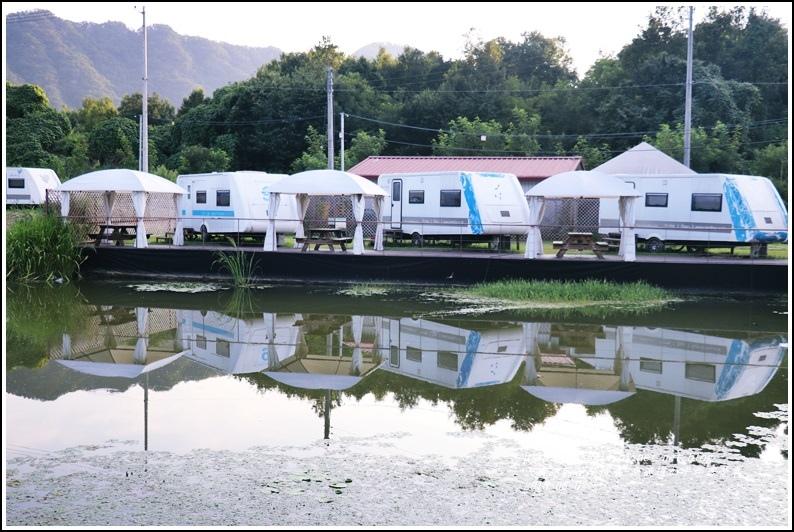 京畿道加平郡露營車-2018-08-02.jpg