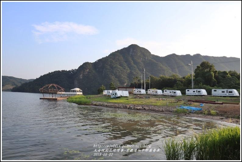 京畿道加平郡露營車-2018-08-08.jpg
