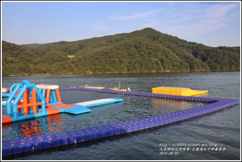 京畿道加平郡露營車-2018-08-16.jpg