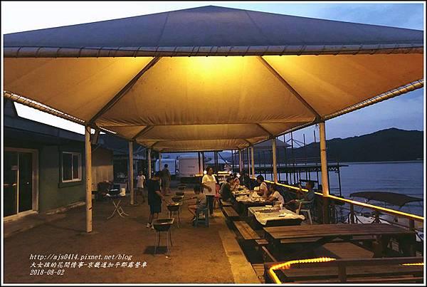 京畿道加平郡露營車-2018-08-19.jpg