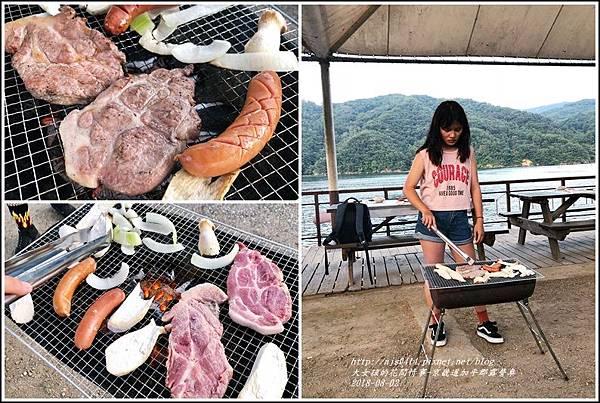 京畿道加平郡露營車-2018-08-21.jpg