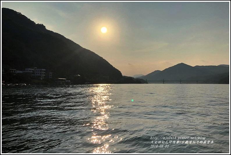 京畿道加平郡露營車-2018-08-25.jpg