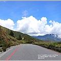 合歡山公路-2018-08-06.jpg