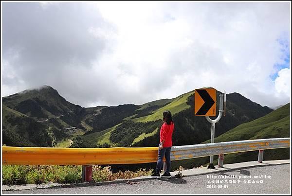 合歡山公路-2018-08-13.jpg