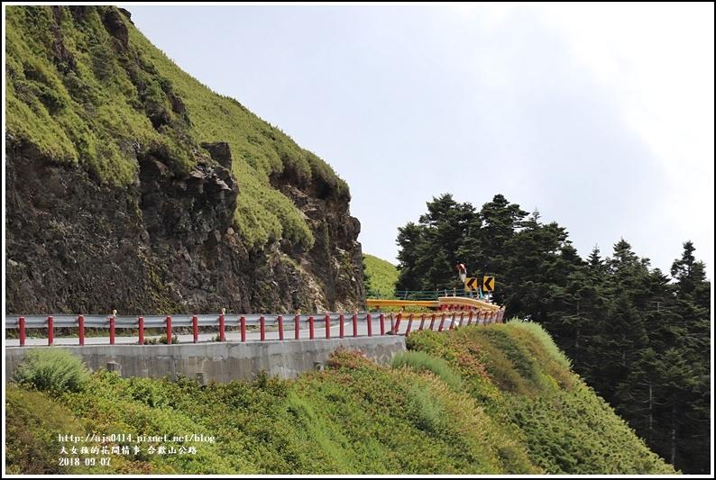 合歡山公路-2018-08-18.jpg