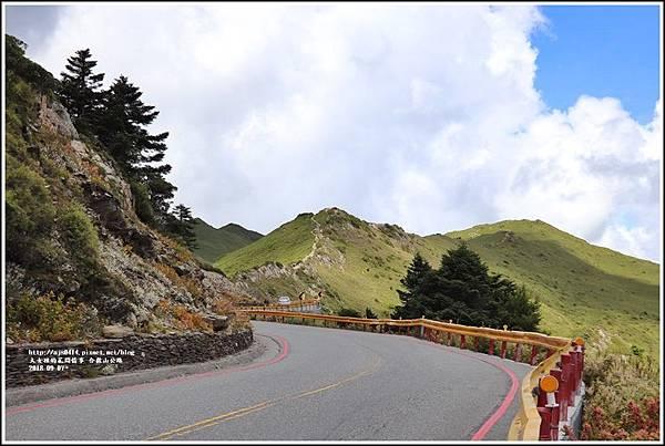 合歡山公路-2018-08-21.jpg