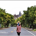 台灣欒樹(瑞穗溫泉路)-2018-09-05.jpg