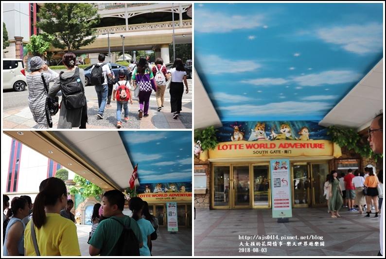 樂天世界遊樂園-2018-08-01.jpg