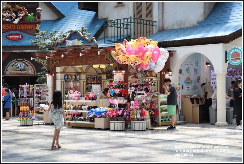 樂天世界遊樂園-2018-08-04.jpg
