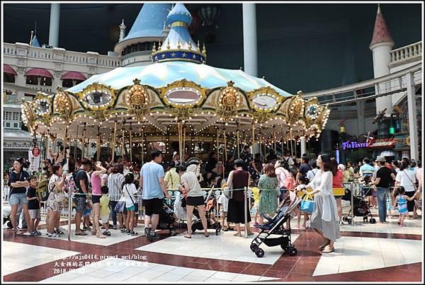 樂天世界遊樂園-2018-08-07.jpg