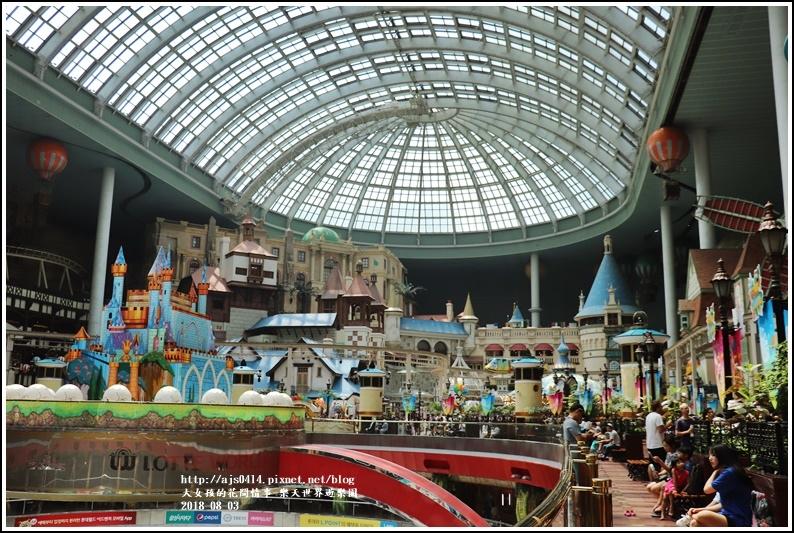 樂天世界遊樂園-2018-08-09.jpg