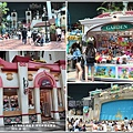 樂天世界遊樂園-2018-08-11.jpg