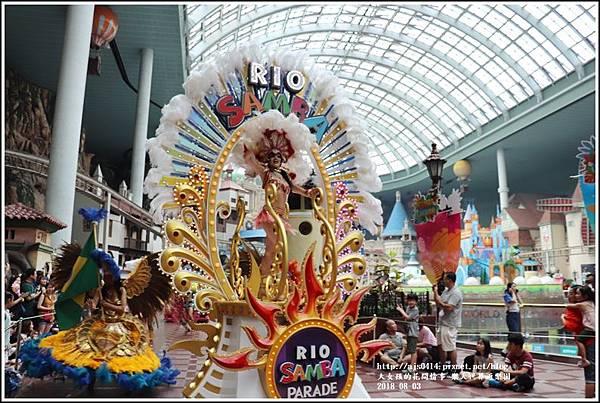 樂天世界遊樂園-2018-08-22.jpg