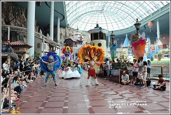 樂天世界遊樂園-2018-08-24.jpg