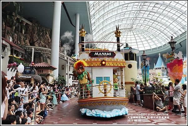 樂天世界遊樂園-2018-08-25.jpg