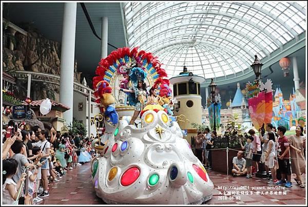 樂天世界遊樂園-2018-08-27.jpg