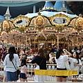 樂天世界遊樂園-2018-08-29.jpg