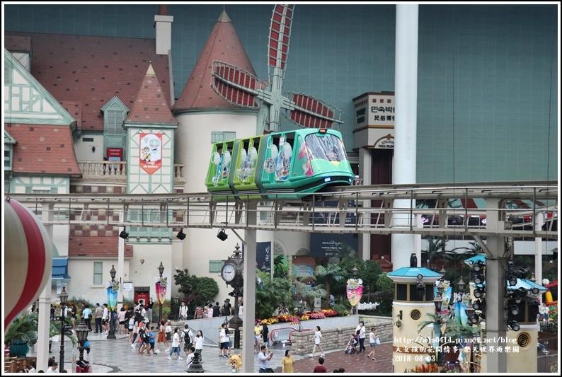 樂天世界遊樂園-2018-08-30.jpg