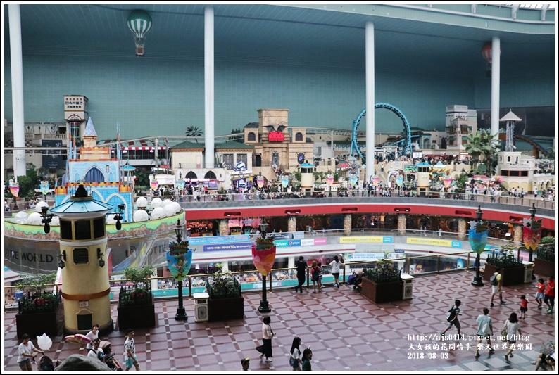 樂天世界遊樂園-2018-08-31.jpg